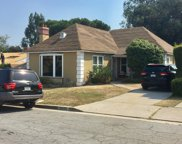 5609  Harcross Dr, Los Angeles image