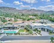 6382 N Lost Dutchman Drive, Paradise Valley image