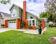 1530 Pacific Ranch Dr, Encinitas image