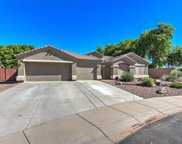 4122 S Crossbow Place, Chandler image