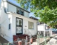 165-15 78 Ave, Fresh Meadows image