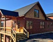 3804 Aska Road, Blue Ridge image