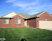 53332 Crawford, Chesterfield image