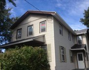 96 Campbell Street, Rochester image