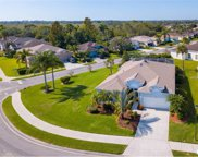 6348 Sturbridge Court, Sarasota image