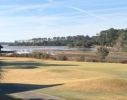38 Pointe South  Trace, Bluffton image