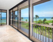 4301 Gulf Shore Blvd N Unit 400, Naples image