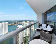 495 Brickell Ave Unit #5106, Miami image