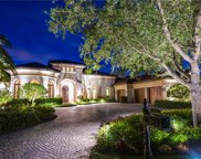 16766 Prato Way, Naples image