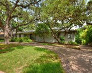 5101 Ridge Oak Dr, Austin image
