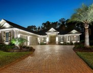 12787 OXFORD CROSSING DR, Jacksonville image