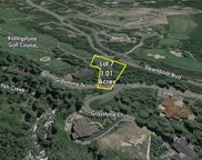 1729 Graystone Drive, Steamboat Springs image