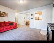 107 E Jordan Ridge Blvd Unit 503, Saratoga Springs image
