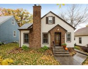 3343 Upton Avenue N, Minneapolis image
