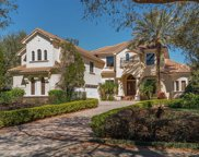 6103 S Hampshire Court, Windermere image