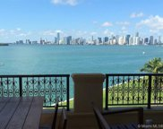 5231 Fisher Island Dr Unit #5231, Fisher Island image