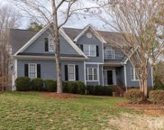 2921 Sunnystone Way, Raleigh image