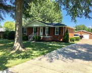 3248 Lakeshore Dr, Old Hickory image