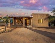 409 W Lincoln, Tucson image