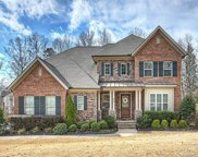 618  Chase Court, Fort Mill image