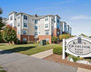14241 KINGS CROSSING BOULEVARD Unit #107, Boyds image