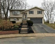 3112 Terrace, Whitehall Township image