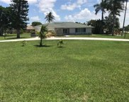 15542 Copra LN, Fort Myers image
