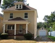 73 Fairview Avenue, Rochester image