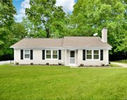 6426  Round Hill Road, Charlotte image