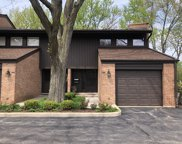 1808 Wildberry Drive Unit A, Glenview image