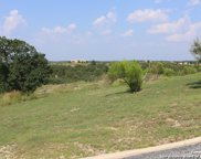 LOT 126 Diamondridge, Boerne image