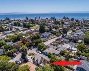 737 37th Ave, Santa Cruz image
