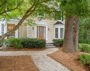 240 Willow Brook Drive, Roswell image