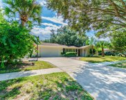 2409 Williams Drive, Clearwater image