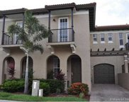 6948 Julia Gardens Dr Unit 6948, Coconut Creek image