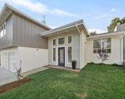 2502 Mcgarvey Ave, Redwood City image