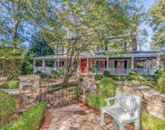 1107 N Main Street, Greenville image