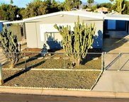 643 S 93rd Place, Mesa image