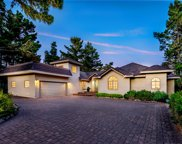 4055 Sunset Ln, Pebble Beach image