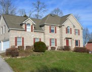 7887 Scenic Oaks Rd, Knoxville image