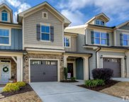 12653 Gallant Place, Raleigh image