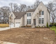 714 Rain Meadow Ct LOT 255, Spring Hill image