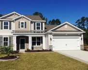 158 Copper Leaf Drive, Myrtle Beach image