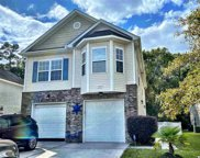 1401 Painted Tree Ln., North Myrtle Beach image