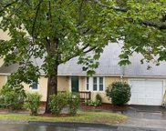 187 Winding Pond Road, Londonderry image