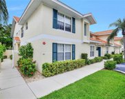 5025 Cedar Springs Dr Unit 101, Naples image