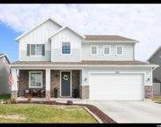 1374 W Water Front  Dr, Syracuse image