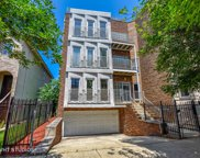 2322 West Washington Boulevard Unit 3, Chicago image