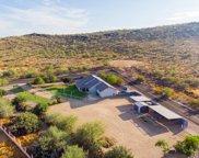 3880 W Pinnacle Vista Drive, Phoenix image