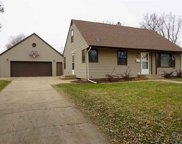 2221 S Sherman Ave, Sioux Falls image